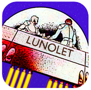 lunolet icon